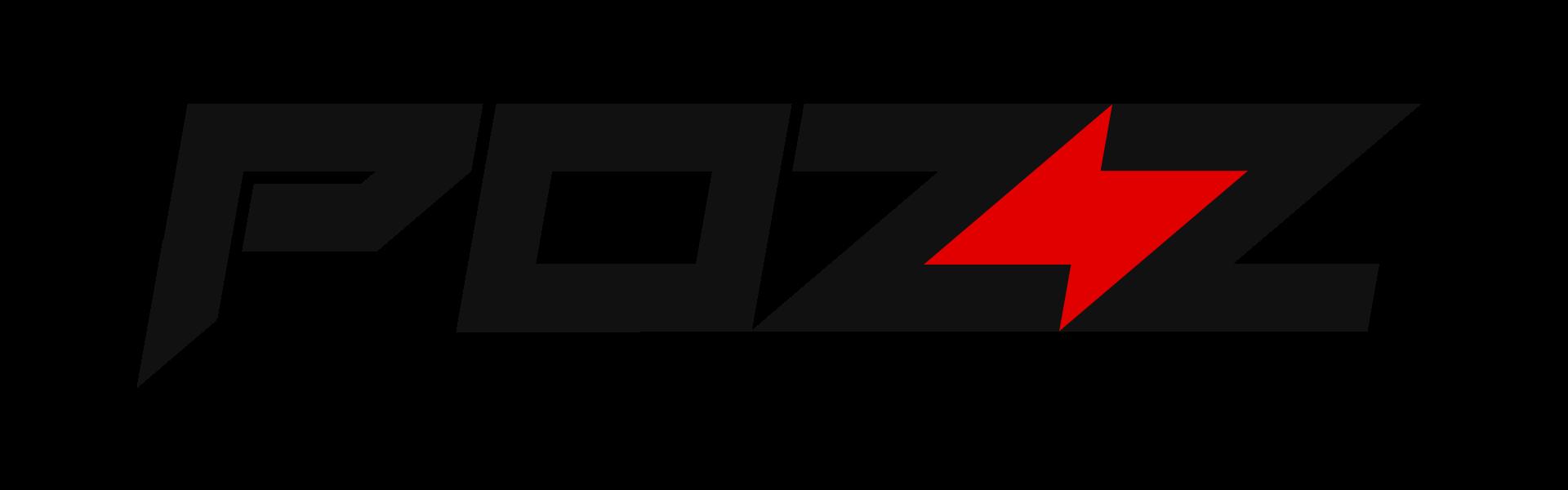 PozzTV