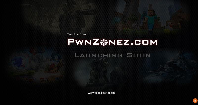 Reboot Plans as of Early 2016 (Before Rebranding)